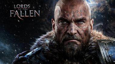 Ключ к игре Lords Of The Fallen - Digital Deluxe Edition для Steam