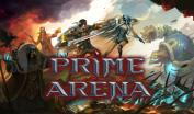 Prime Arena - Steam-ключ к ЗБТ