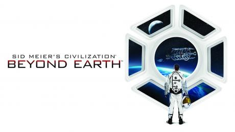 Sid Meier's Civilization: Beyond Earth - Steam-ключ