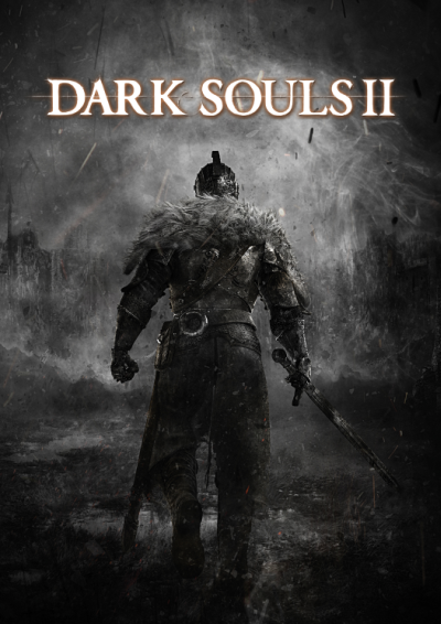 Dark souls 2 читы 111 - c7d