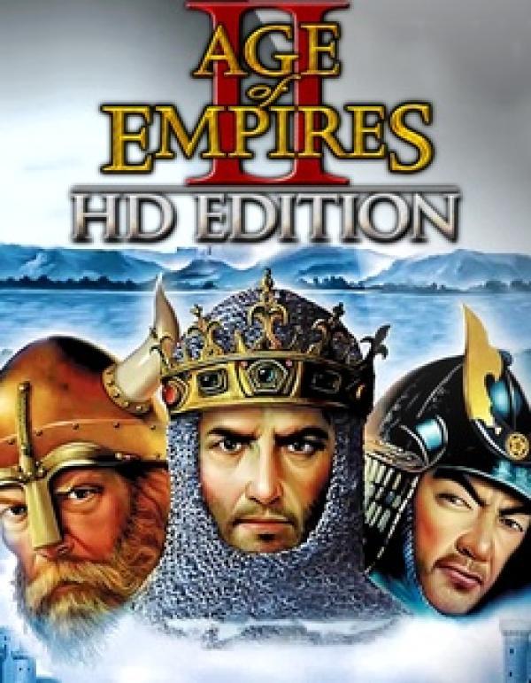 читы на игру dragon age inquisition