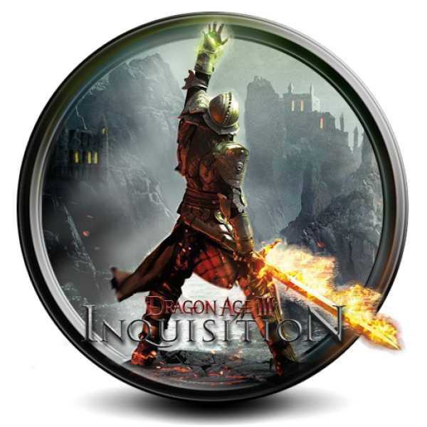 Dragon Age инквизиция скачать трейнер - фото 8