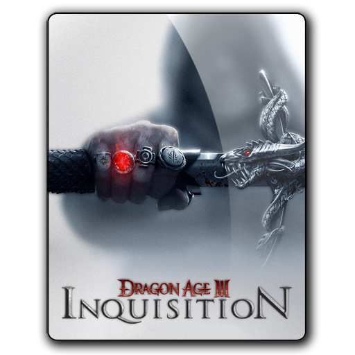 Dragon age inquisition читы