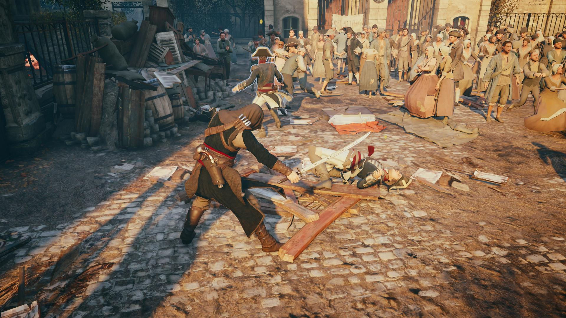 Assassin's creed unity save game lost xbox one | forums.