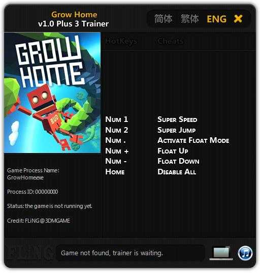 Crack к игре Doom 3