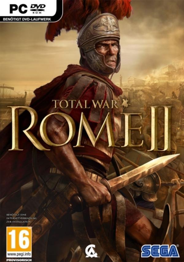 Call Of Warhammer Total War Коды