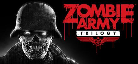 Скачать Трейнер Для Zombie 2015 - фото 7