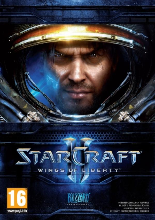 starcraft 2 wings of liberty trainer 19 2 1. Black Bedroom Furniture Sets. Home Design Ideas