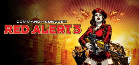 скачать трейнер для Command Conquer 3 Red Alert 3 Uprising - фото 11