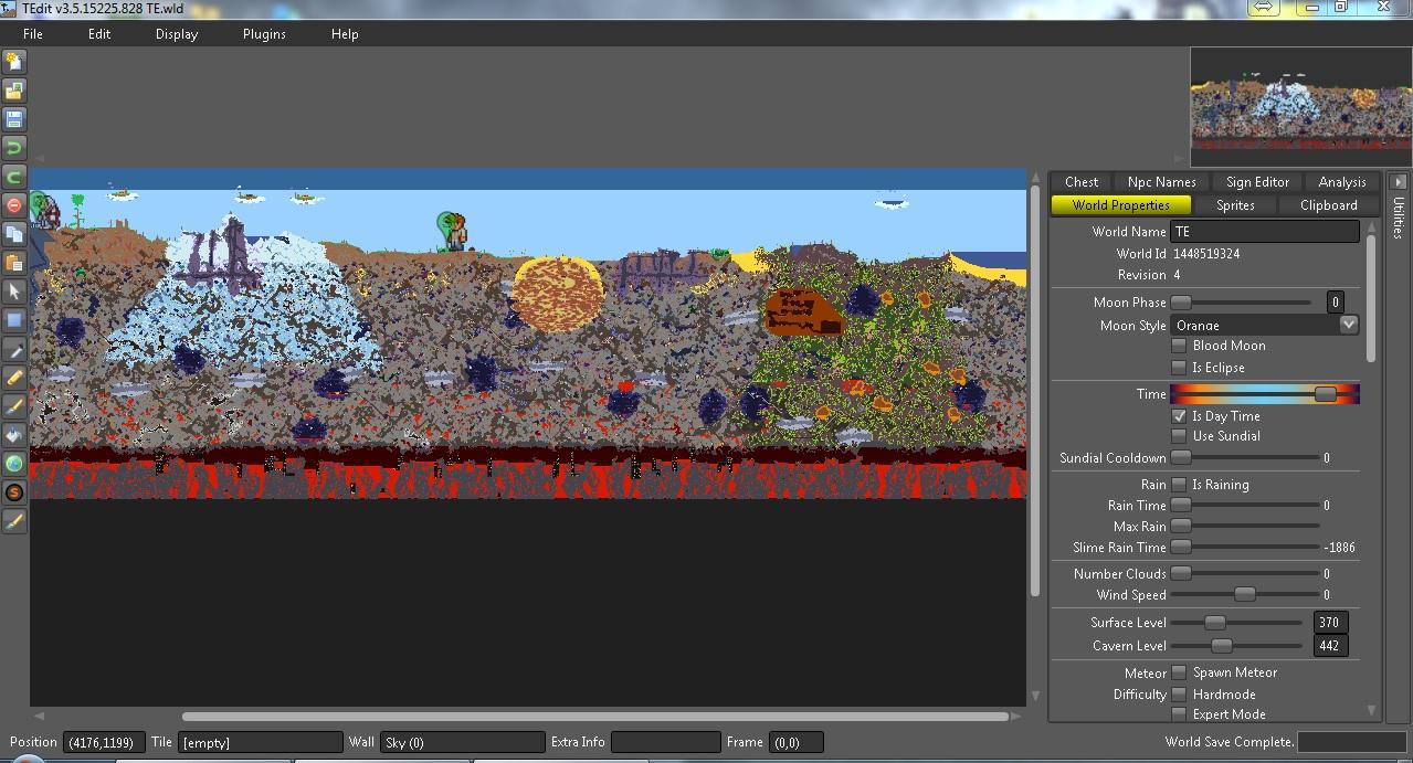 Меч 1 2 сезонСериал 20092015 смотреть онлайн