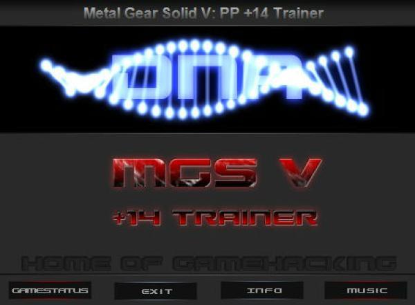 Скачать Трейнер Thief 2014 V1 5
