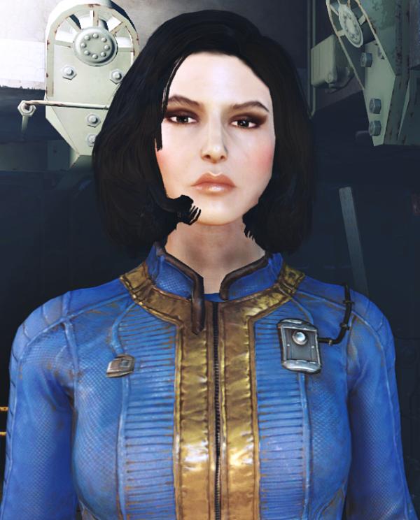 Скачать crack на Fallout 3