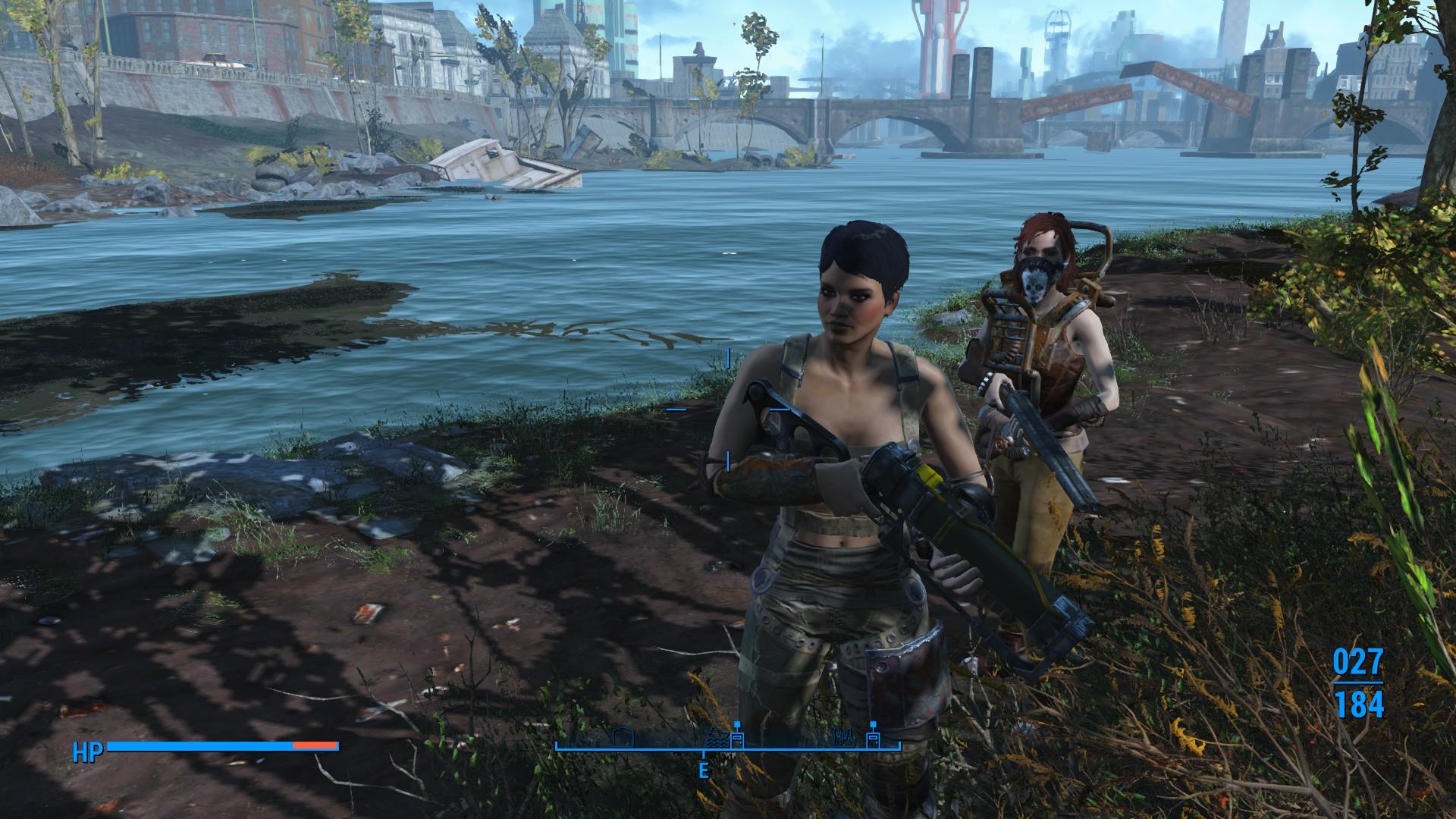 Сохранения Для Fallout 3 50 Процентов