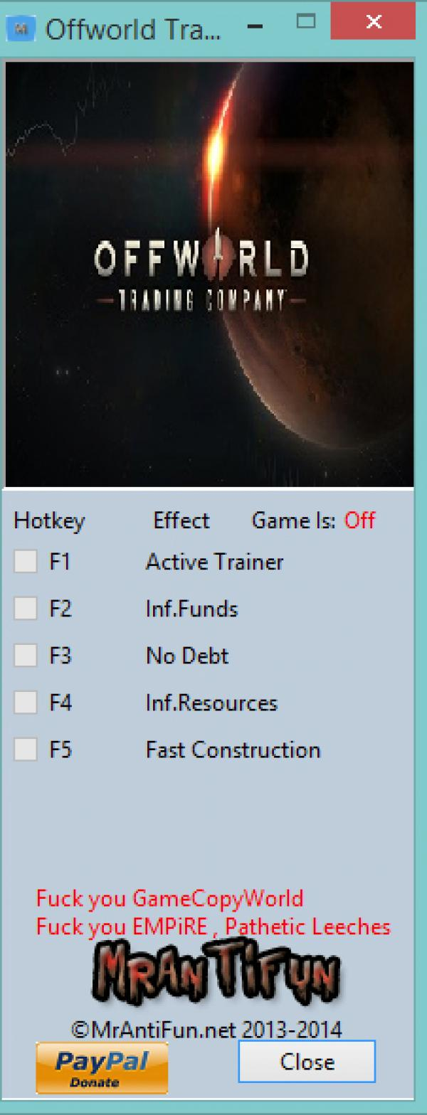playerunknown's battlegrounds free