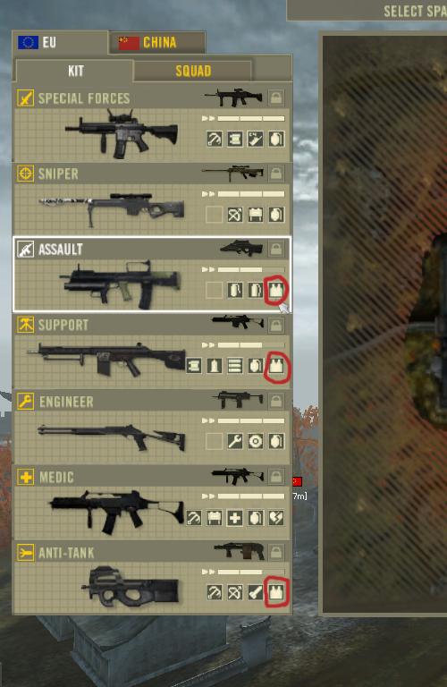 Как сделать много ботов в игре battlefield 2 - Peinture.ru