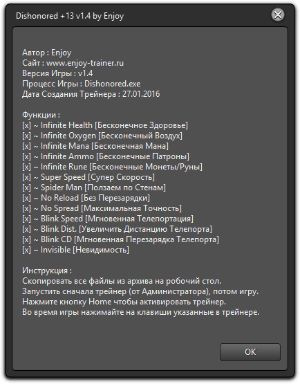 Mla bibliography dvd viewer