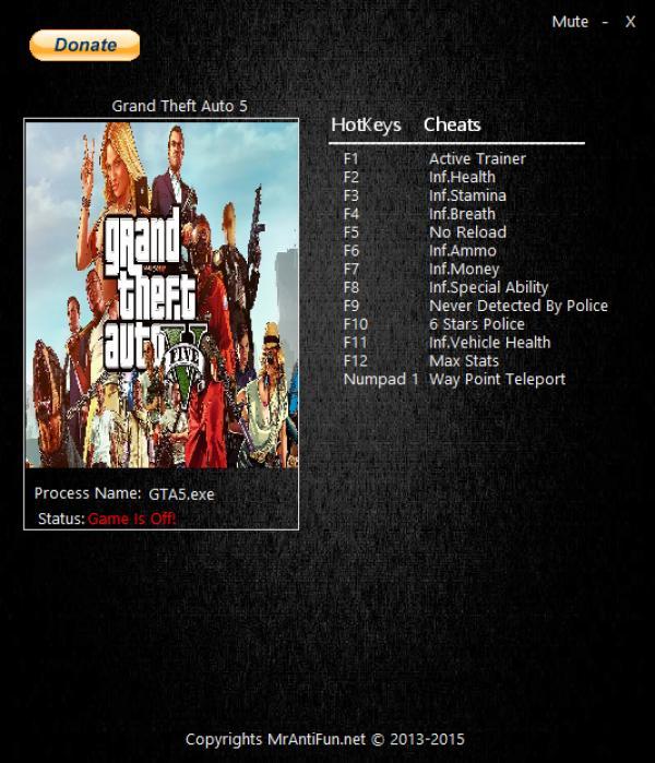 Скачать Crack Grand Theft Auto 4