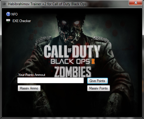 call of duty black ops install free download