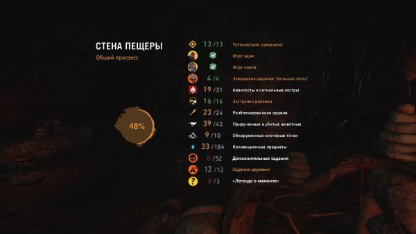 игра знакомства безумие на русском