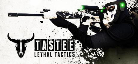 Tastee Lethal Tactics скачать торрент - фото 4