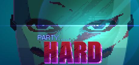скачать читы для Party Hard - фото 4