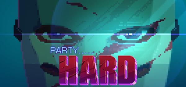 party hard читы коды
