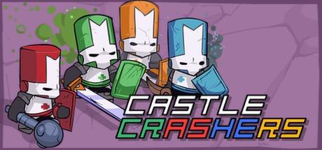 Скачать Трейнер На Castle Crashers - фото 6