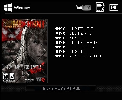 homefront the revolution cpy crack