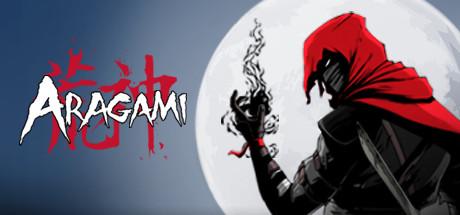 Aragami Скачать Трейнер Для - фото 8
