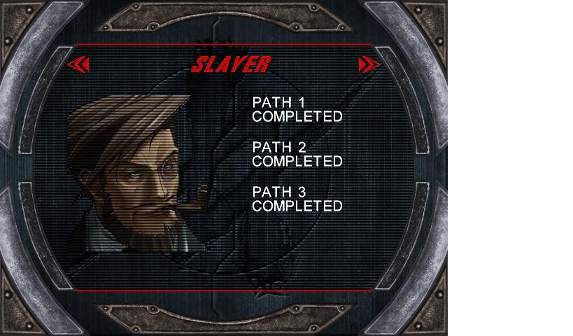 Скачать Сохранения для Skyrim 5 Пройдено на 100