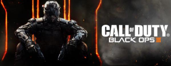 Crack для Black Ops Update 6