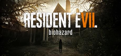 скачать игру через торрент Resident Evil 7 Biohazard - фото 5