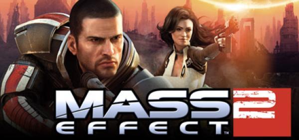 Почему вылетает mass effect 3 при запуске