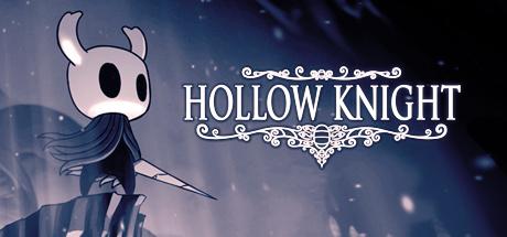 скачать трейнер для Hollow Knight - фото 7