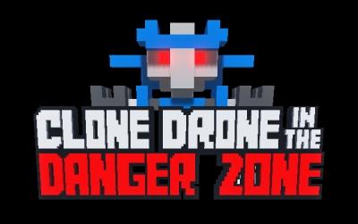 Скачать Читы На Clone Drone