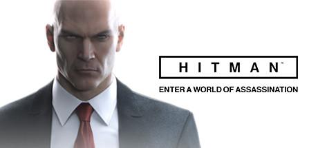 Скачать hitman enter a world of assassination