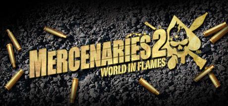 скачать читы для Mercenaries 2 World In Flames - фото 11