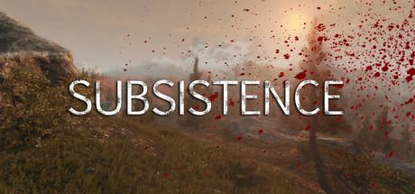 скачать трейнер для Subsistence - фото 3