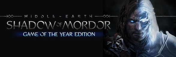 скачать трейнер для Middle Earth Shadow Of Mordor Game Of The Year Edition - фото 3