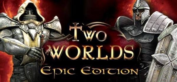 Коды читы two world