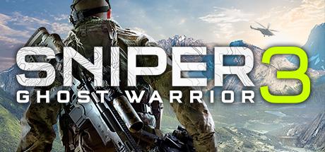 скачать игру снайпер Sniper Ghost Warrior 3 - фото 9