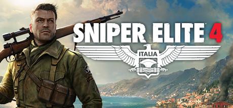 Sniper Elite 4 Скачать Трейнер - фото 11
