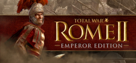 Total war ~ rome 2: трейнер/trainer (+15) [1. 8] {mrantifun} читы.