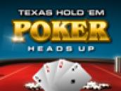 Texas Hold 'em Poker Heads Up