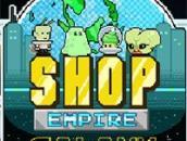 Shop Empire Galaxy: Галактический магазин