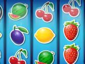 Fruit Frenzy - Фруктовые слоты