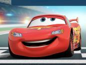 Cars: Lightning Speed - Скоростные Тачки