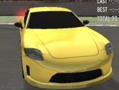 Dare Drift: Car Drift Racing - Спортивный дрифт