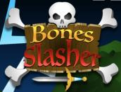 Bone Slasher: Костолом