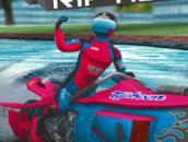Water Scooter Mania 2: Водные скутеры